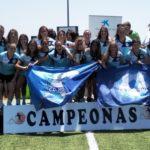 Torneo Playa Doñana 2019 Sub 19 Temporada 2018/2019